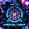 Best Of Virtual Light Vol.7 (Bandcamp Album)