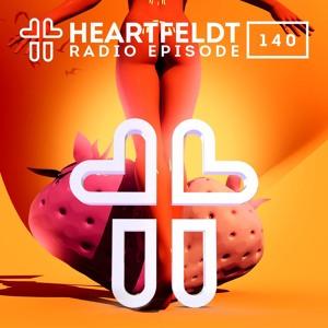 Sam Feldt - Heartfeldt Radio #140