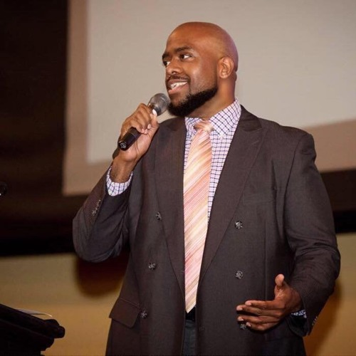 Ep 90: From a Homeless, 520lb College Dropout to Private Equity Attorney w/ Seth C. Pearson