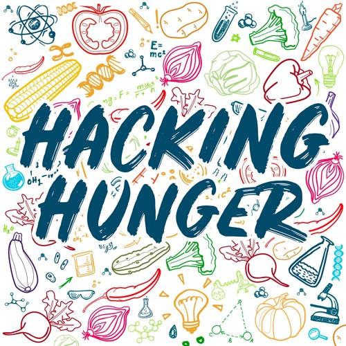 Hacking Hunger Podcast