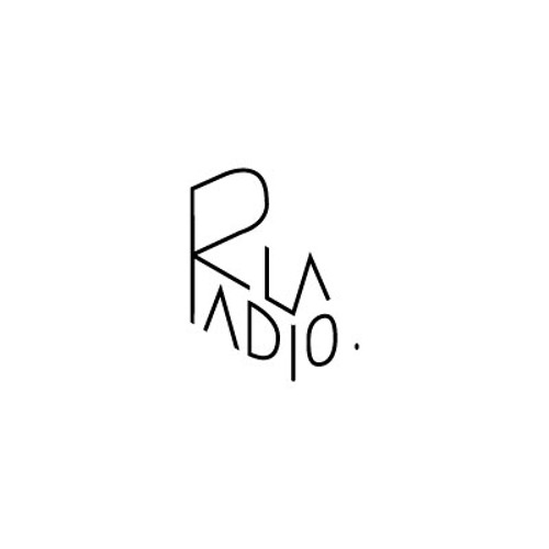 La Radio Live #188 Anika Kunst
