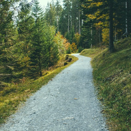 Wallfahrt nach Retzbach