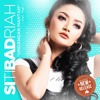 #Siti Badriah UNDANGAN MANTAN 2018 - [BimaPrayudi FT RevanMix] - Private#