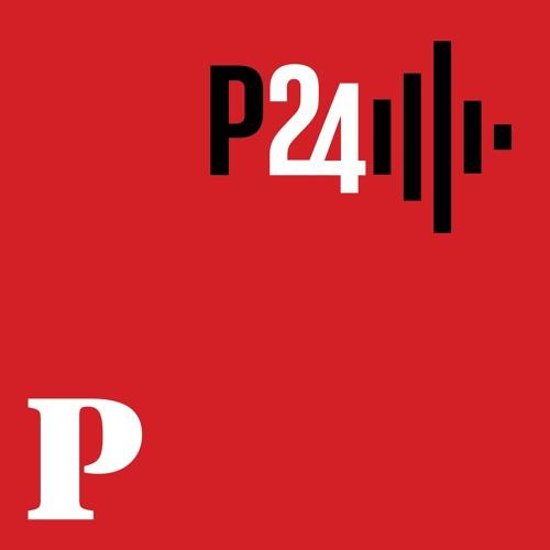 P24 - 6 de Setembro de 2018