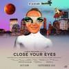 Luke ST & Kohen - Close Your Eyes (Original Mix)