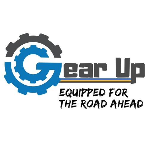 Gear up - Equipped for the Road Ahead