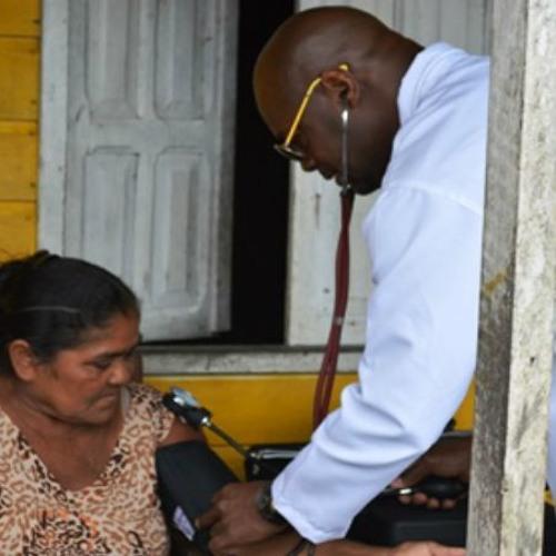 Municípios querem Mais Médicos; Ministério promete alterações nas regras
