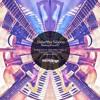 Sidartha Siliceo featuring Allah Rakha - Binding Force {Original Mix} Stripped Recordings
