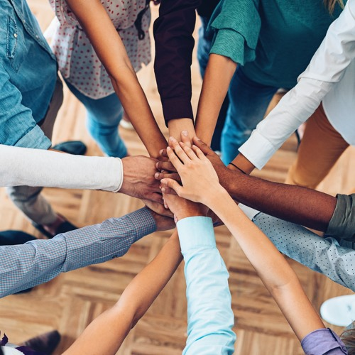 How to Inspire a Diverse Workforce