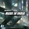 Made in india | Remix | Dj Lucky