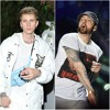 Rap Devil (Eminem Diss)