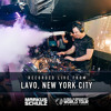 Markus Schulz - #GDJB World Tour: New York City 2018