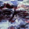 death chants // Travis Scott x Wondagurl x Eestbound Type Beat 2018  // FREE FOR NON PROFIT