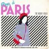 Deep East Music - Pop A Paris Montage - Cato Hoeben