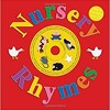 nursery rhymes for kids (in this generation)