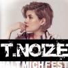 Madeline Juno - Halt Mich Fest (T.noize Edit)