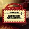 Zoolaplex - Season 2 Episode 10 - 'Just The Right Number Of F*cks'