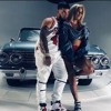 Anuel AA Culpables Ft Karol G Audio Oficial