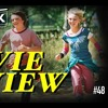 Bridge to Terabithia Movie Review | Tripod Talk #48