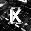 Best of Electronic Music Mix (Biggest hits from the past 20 years)