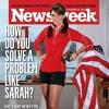 Ep. 9 Sexy Sarah Palin