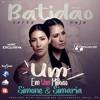Simone & Simaria - Um Em Um Milhão . Versão  (Batidão Romantico) - Dj William Mix  2k18 Portada del disco