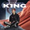 KING EP
