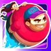 Download H3H3 Ball Rider, OST - Echorobot x HiP CoLouR Mp3