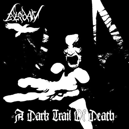 A dark trail of death