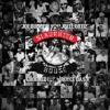 Hip Hop Beats Instrumental - Sleeping Giant *Hard Westcoast* |Free Download |Instant Lease 24.95