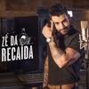 Gusttavo Lima -  Zé da Recaída Cover Portada del disco