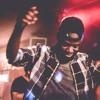 Afrohouse Summer Mix 2018 Vol 5