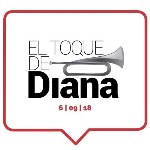 Un Toque de Diana | Lo que tenemos a tres semanas del paquetazo rojo
