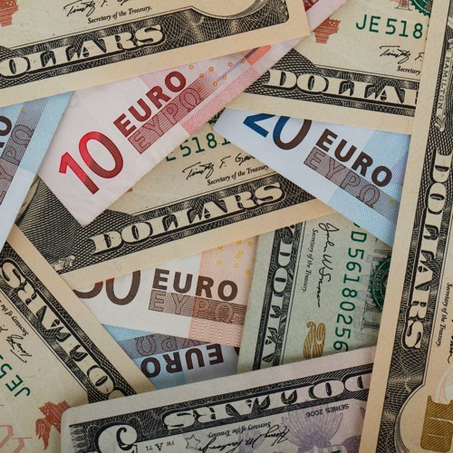 A new European payment system?