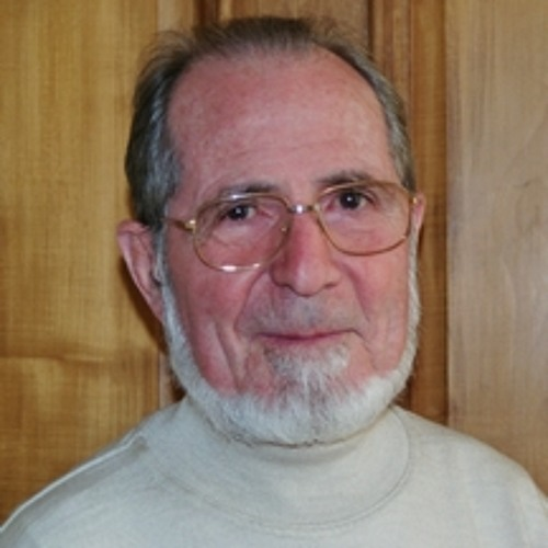 P. Jean-Pierre Torrell, OP
