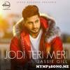 Jodi Teri Meri - MyMp3Song.me