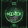 MOONBOY - BLASTA (MICHI Remix)[Thanks for 1K!]