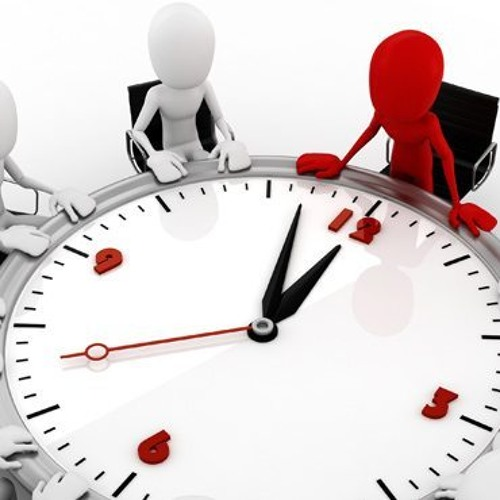 EMEDUCAST 9, Efectividad De Los Tiempos En Reanimacion