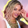 BEYONCE MIX 2018 ~ 7/11, Drunk In Love, Ego, Halo, Soldier, Party, Upgrade U, Baby Boy & More