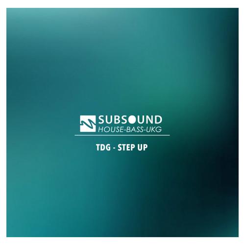 TDG - Step Up