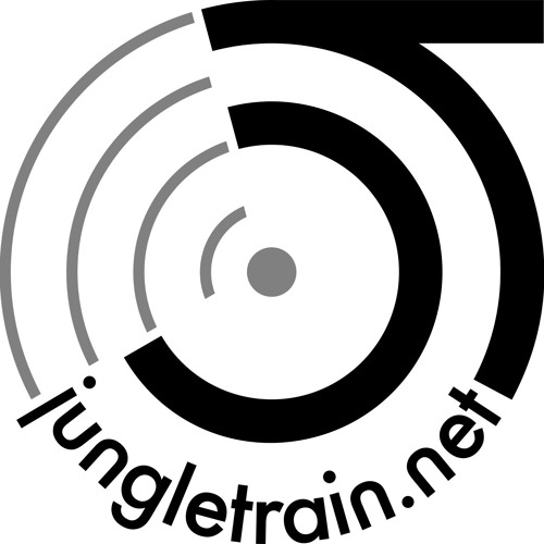 LA Johnson & Baddesley - Jungletrain 06/09/2018
