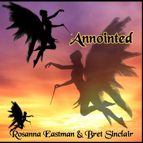 💋💋💋🤩🤩 Rosanna Eastman & Bret Sinclair 💋💋💋🤩🤩 ALBUM COMING SOON 💋💋💋🤩🤩