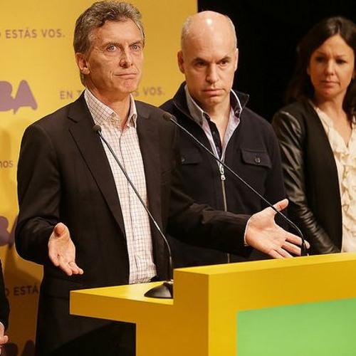 """""""Estão nos deixando sem país"""": entenda a crise econômica na Argentina"""