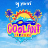 Download DJ Yampi - Farruko - Coolant (Intro Discotek) 2018 Mp3