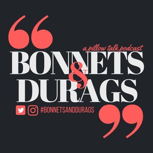 Episode 208 - It's Arguing Time ft. @ReignIsReal @BundyFoxx & @WhatMarcus