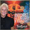 Antichrist: The Cloned Image of Jesus Christ | Joye Pugh