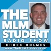 How to Recruit One New MLM Rep Every Week