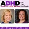 Negative Self-Talk and Adult ADD / ADHD
