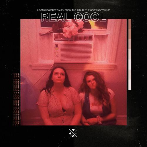 REAL COOL
