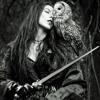 Celtic battle music(electro Version)- Dasound